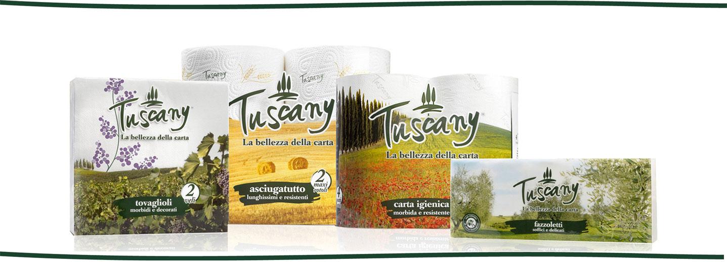 sconto più basso grande sconto pregevole fattura prodotti - Tuscany, la bellezza della carta