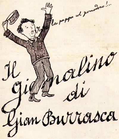 gian-burrasca (1)